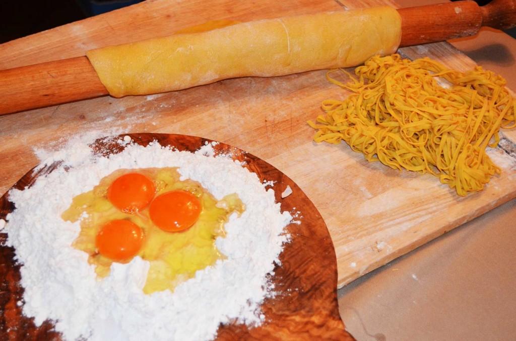 pasta-uovo-spello-assisi-foligno