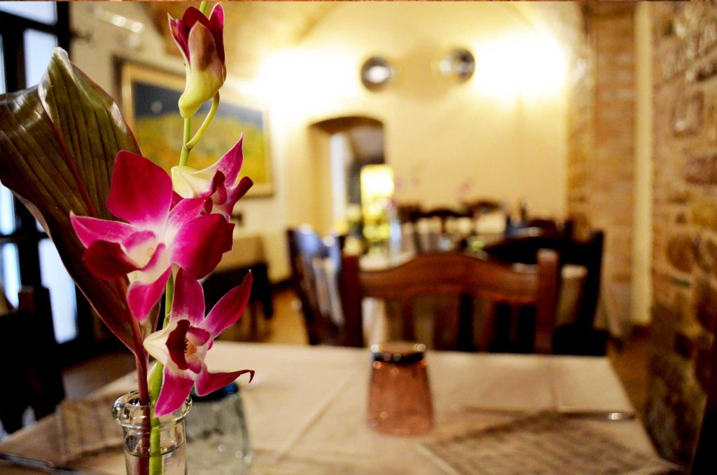 ristorante umbria (1)